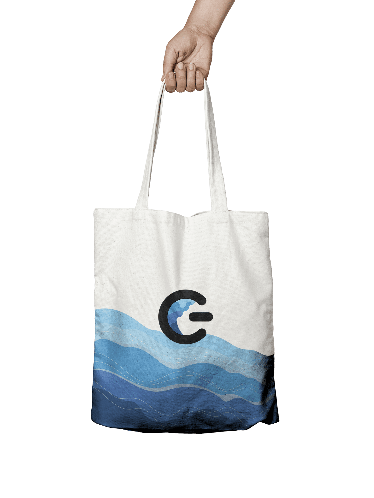 Canvas-Tote-Bag-MockUpZero